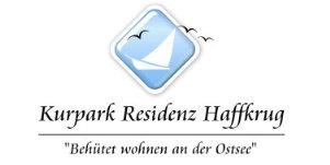 Logo Kurpark Residenz Haffkrug