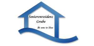 Logo seniorenresidenz grube