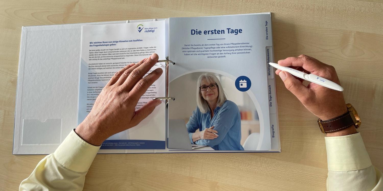 https://bitte-pflege-mich-richtig.de/wp-content/uploads/2021/06/K1_1500_quer.jpeg