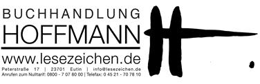 Buchhandlung Hoffmann Eutin